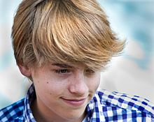 220px-Cole_Sprouse_2010